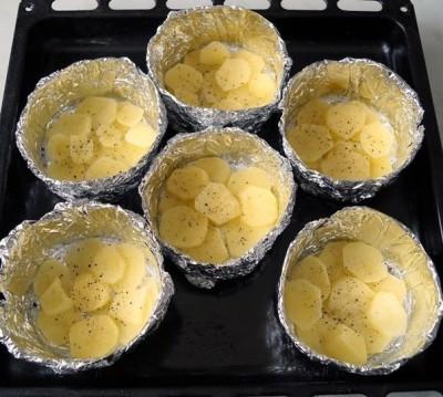 Запеченный картофель и рецепты с ним - 4.0.jpg