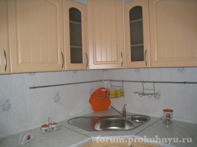Планировка кухни - 02_Planirovka_kukhni.jpg