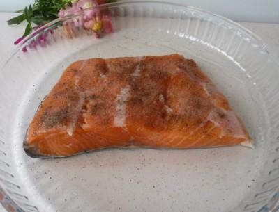 Проверенные рецепты запекания рыбы в духовке - семга 2.jpg