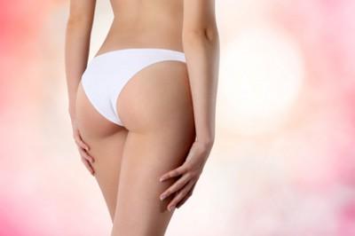 Чем опасен целлюлит - Cellulite.jpg