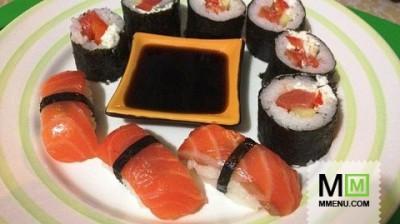 Прибор для приготовления суши в домашних условиях - 54738ecc6f1e8_crop.jpg