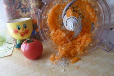 Что можно приготовить из белокочанной капусты? - голубцы 2.jpg