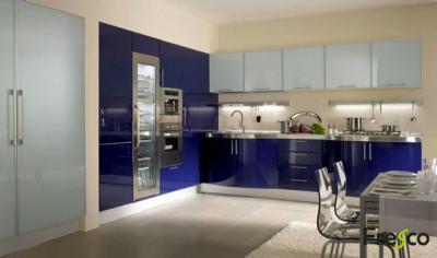 Какой цвет кухни Вы выбираете? - 46.png