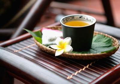 Желтый чай - 002.jpg