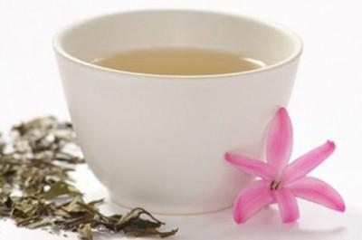 Полезные свойства белого чая - 01.jpg