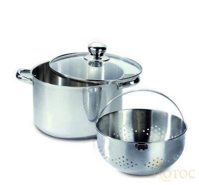 Оригинальные полезные приспособления для кухни - kastr_luks_enl.jpg