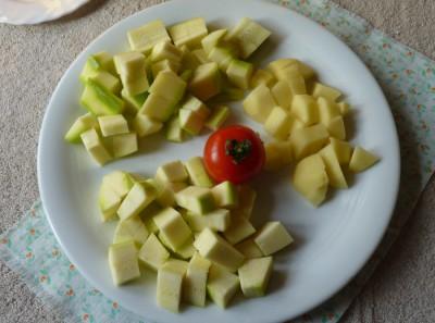 Кабачковый суп-пюре с куриными голенями - супчик 2.jpg