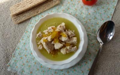 Кабачковый суп-пюре с куриными голенями - супчик 6.jpg