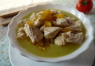 Кабачковый суп-пюре с куриными голенями - супчик 7.jpg