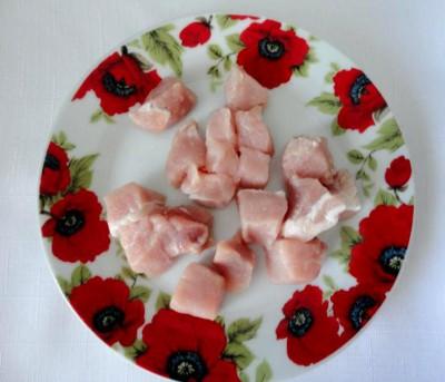 Свинина с овощами и черносливом в горшочках - 1_901x676.jpg
