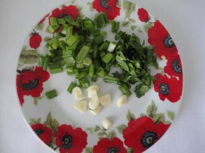Свинина с овощами и черносливом в горшочках - 4_901x676.jpg