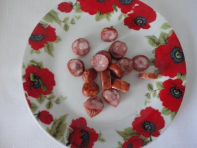 Свинина с овощами и черносливом в горшочках - 5_901x676.jpg