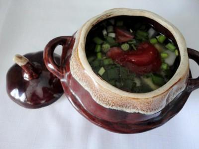 Свинина с овощами и черносливом в горшочках - 6_901x676.jpg