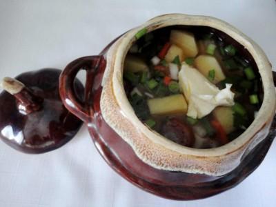 Свинина с овощами и черносливом в горшочках - 7_901x676.jpg