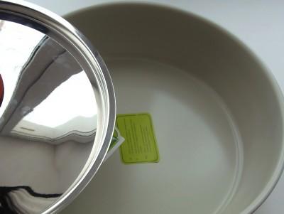 Керамическая сковорода - сковорода (2).JPG