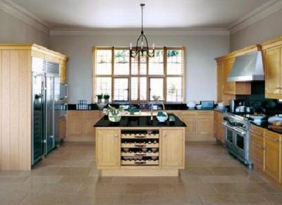 Планировка кухни - Кухня-остров.JPG