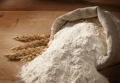 Мука для хлебопечки – какую выбрать? - Flour.jpg