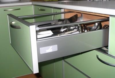 Планировка кухни - Выдвижная секция.jpg