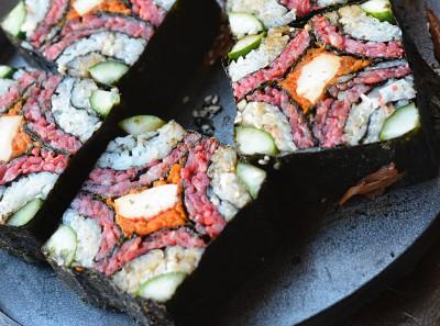 Рецепты приготовления суши в домашних условиях - DSC_0238.JPG