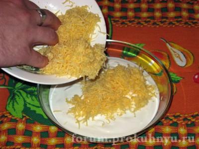 Тушеные кабачки в сметанно-сырном соусе - 02_Тушеные кабачки в сметанно-сырном соусе.JPG