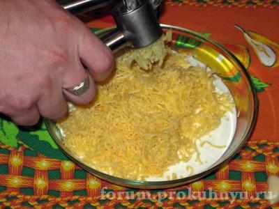 Тушеные кабачки в сметанно-сырном соусе - 03_Тушеные кабачки в сметанно-сырном соусе.JPG