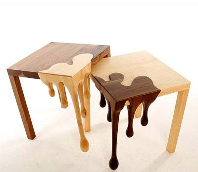 Необычные, эксклюзивные кухонные табуреты - design-taburet-01.jpg