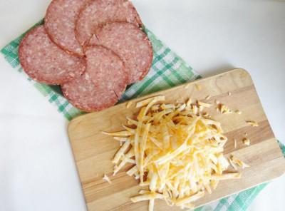 Рецепты приготовления бутербродов на скорую руку - 2_801x592.jpg