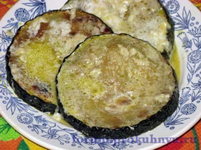 Тушеные кабачки в сметанно-сырном соусе - 09_Тушеные кабачки в сметанно-сырном соусе.JPG