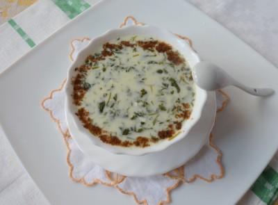 Довга – освежающий суп из зелени - д7.jpg