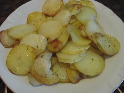 Любимые рецепты приготовления жареной картошки - k5jpg.jpg
