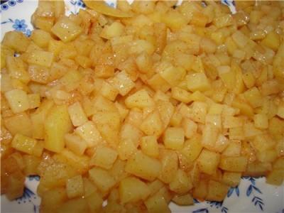 Любимые рецепты приготовления жареной картошки - k 4.jpg