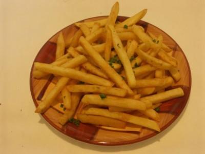 Любимые рецепты приготовления жареной картошки - К3.jpg