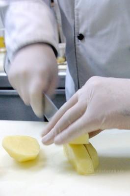 Любимые рецепты приготовления жареной картошки - К2.jpg