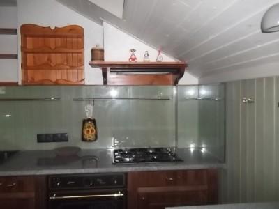 Фантазии на тему кухни: отделка стен - DSCF1870.JPG