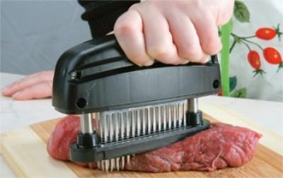 Оригинальные полезные приспособления для кухни - 3.jpeg