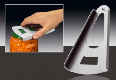 Оригинальные полезные приспособления для кухни - 4 (2).jpg