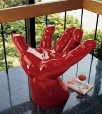 Необычные, эксклюзивные кухонные табуреты - 04 Странный табурет.jpg