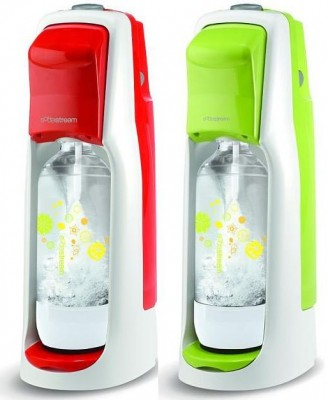 Сифон SodaStream Jet Fun - Сифон SodaStream Jet Fun.JPG