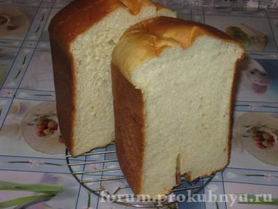 Сырный хлеб в хлебопечке - 04_Syrnyj hleb.JPG