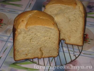 Горчично-медовый хлеб с луком - 03_Gorchichno-medovyj_hleb_s_lukom.JPG