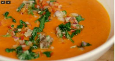 Томатный суп с гренками - Безымянный.png