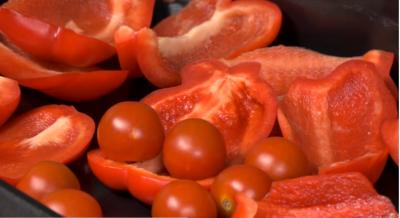 Томатный суп с гренками - Безымянный1.png