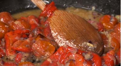 Томатный суп с гренками - Безымянный10.png