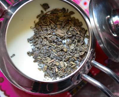 Полезные свойства зеленого чая - DSC_0113.JPG