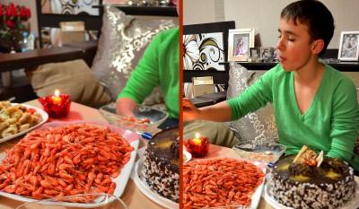 Как приготовить креветки? - 1.jpg