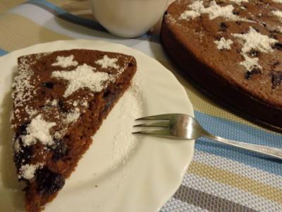 Шоколадный пирог - 7siWKhEzpj0.jpg