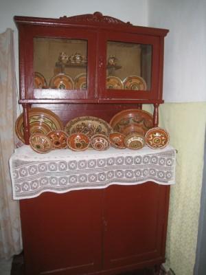 Кухня в стиле кантри - 77.jpg