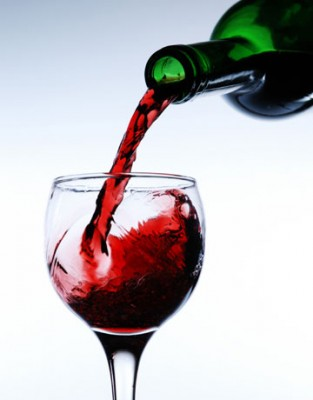 Вино - Вино.jpg