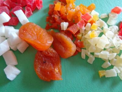 Рецепты приготовления блинов - DSC01341.JPG