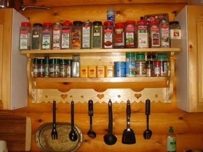 Кухня в стиле кантри - foto 229.jpg